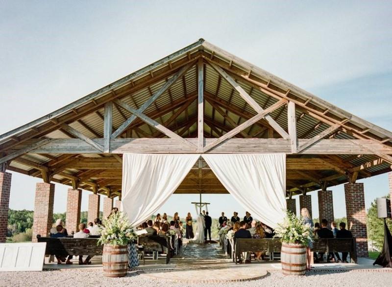 alabama-wedding-venue-flagstone-chapel-pavilion