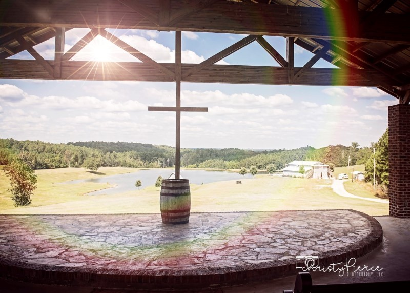 alabama-wedding-venue-flagstone-chapel