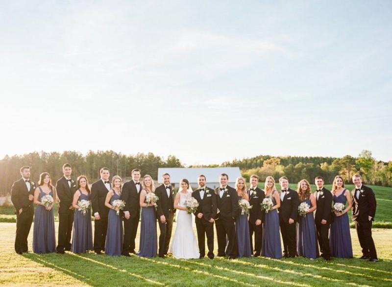 alabama-wedding-venue-flagstone-farm-bridal-party