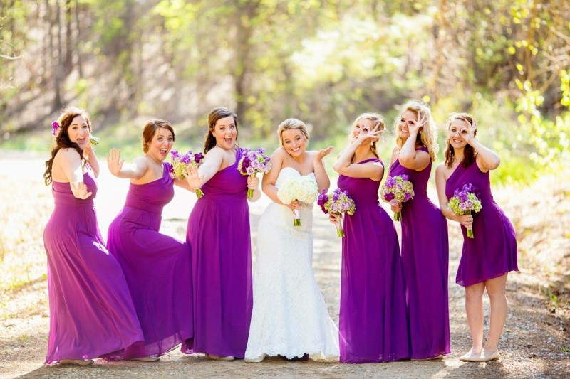 alabama-wedding-venue-flagstone-farm-bridesmaids-road