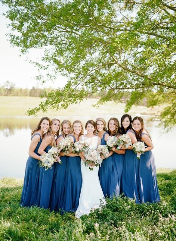 alabama-wedding-venue-flagstone-farm-lake-bridesmaids-bride