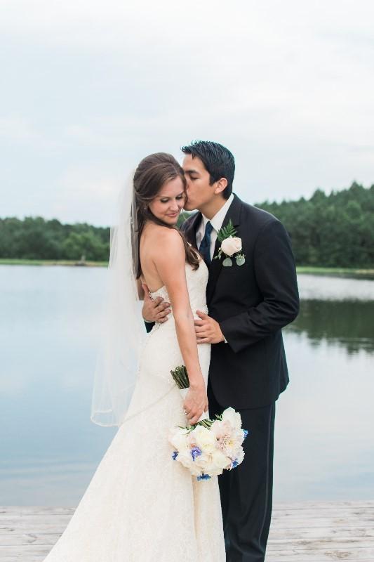 alabama-wedding-venue-flagstone-farm-lake