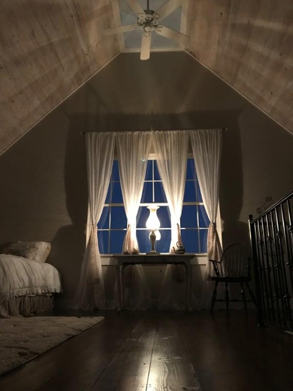 cottage-alabama-wedding-venue-loft