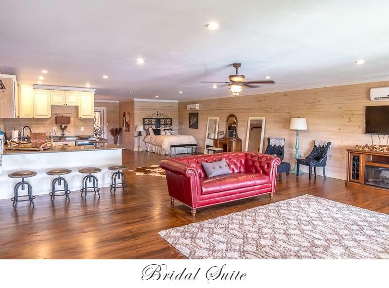 the-barn-wedding-venue-bridal-suite