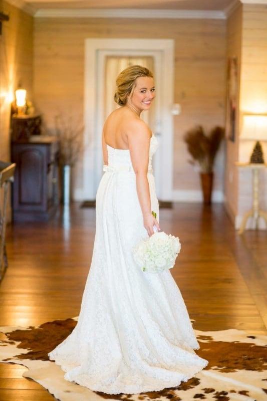 the-barn-wedding-venue-bride