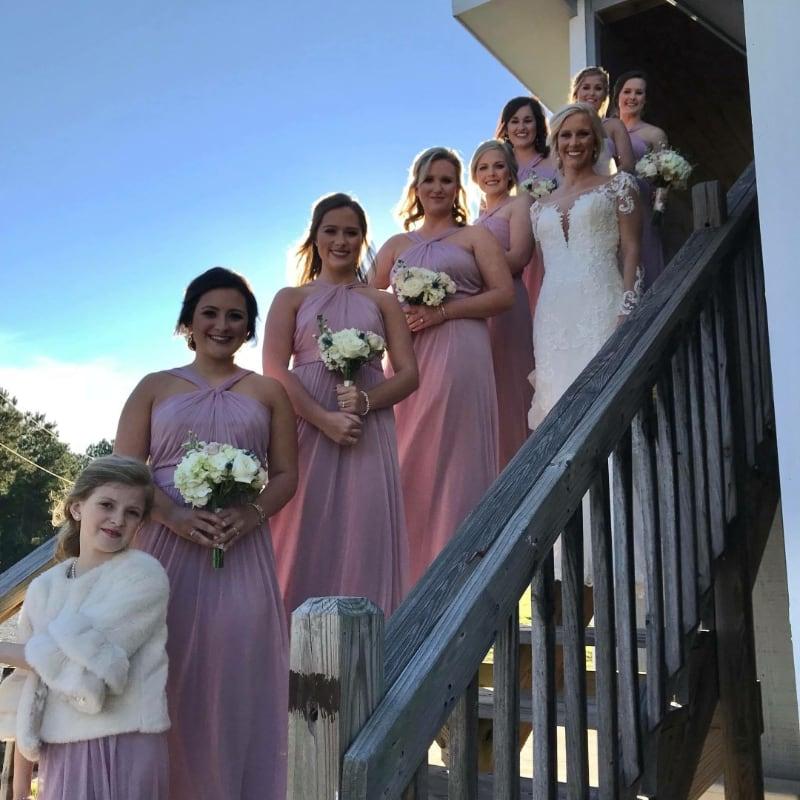 the-barn-wedding-venue-bridesmaids