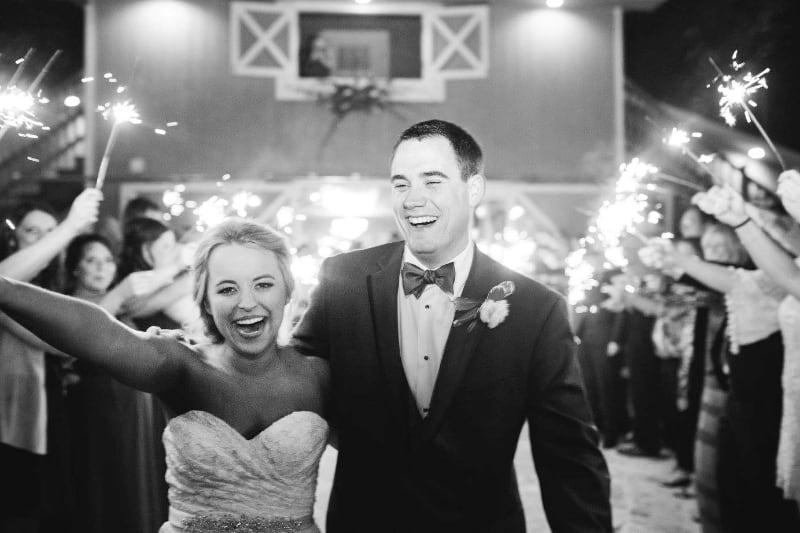 the-barn-wedding-venue-happy-couple