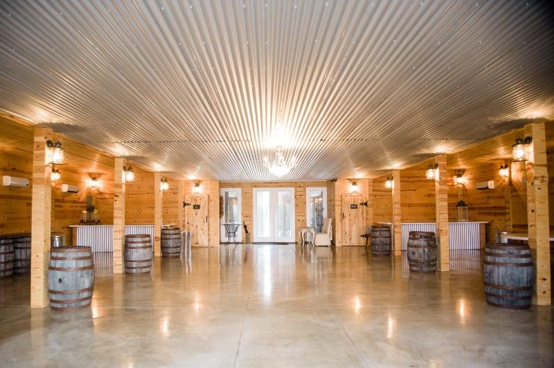 the-barn-wedding-venue-inside
