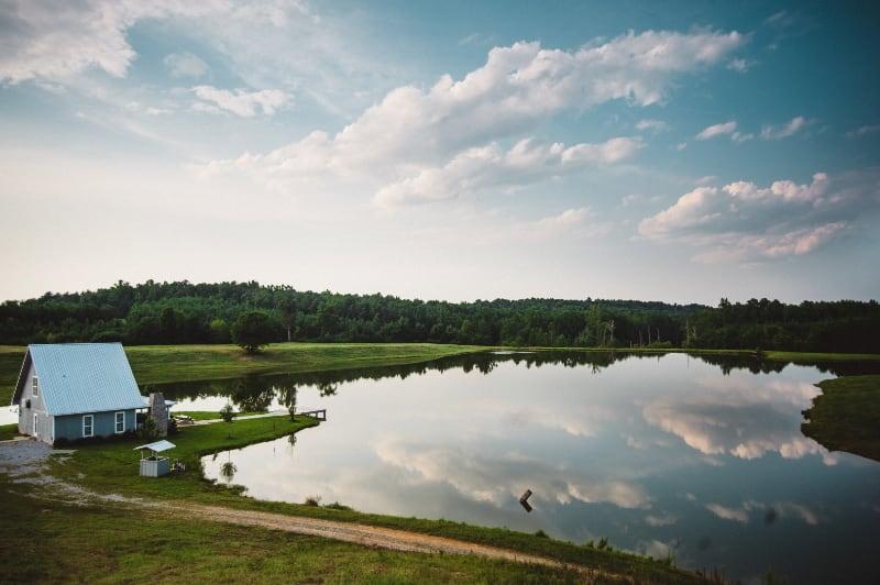 the-barn-wedding-venue-lake-2