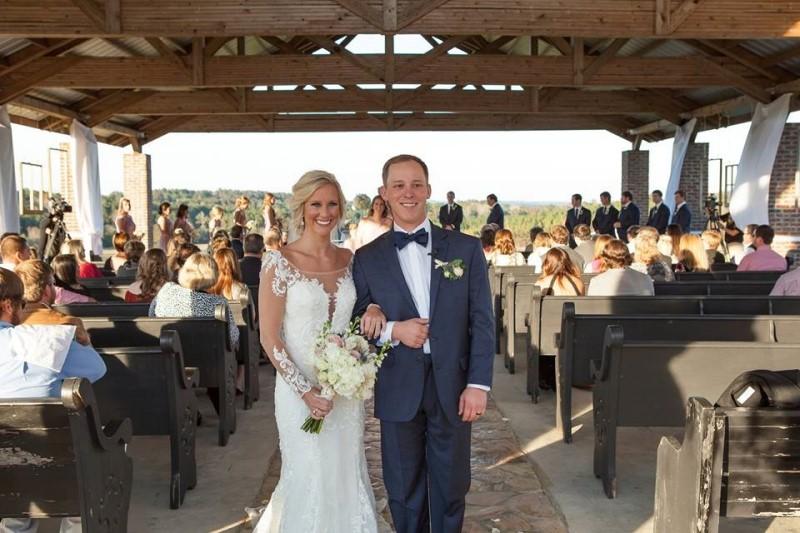 wedding-venue-alabama-chapel-bride-married