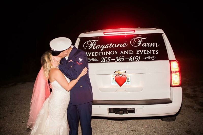 wedding-venue-alabama-chapel-flagstone
