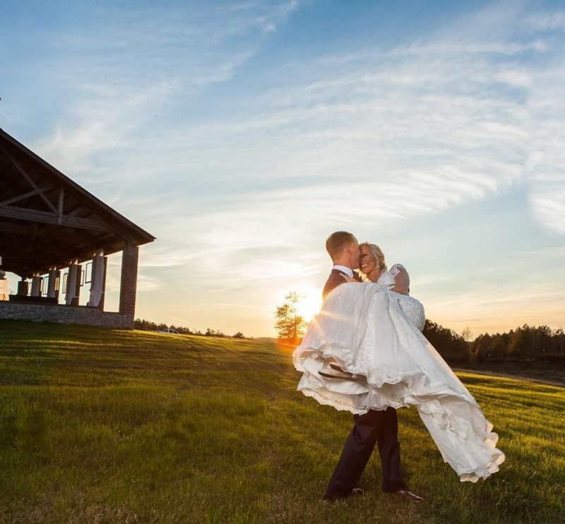 wedding-venue-alabama-chapel-sunset