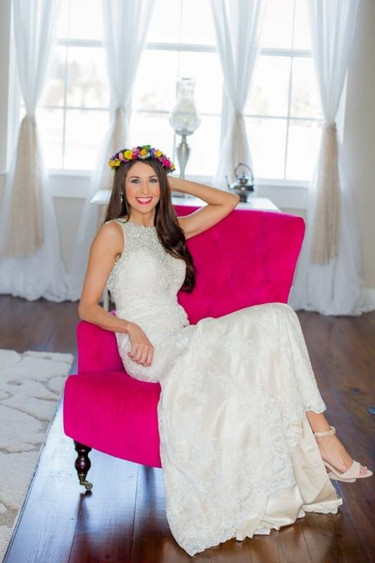 wedding-venue-alabama-cottage-bride