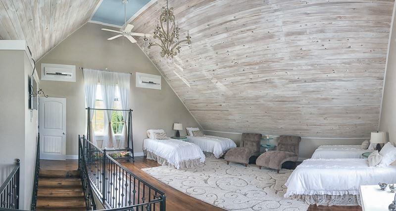 wedding-venue-alabama-cottage-loft