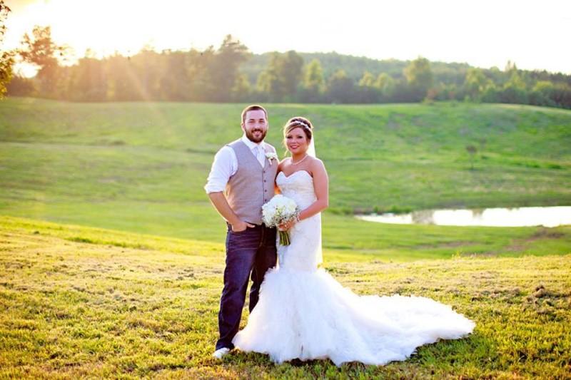 wedding-venue-alabama-farm