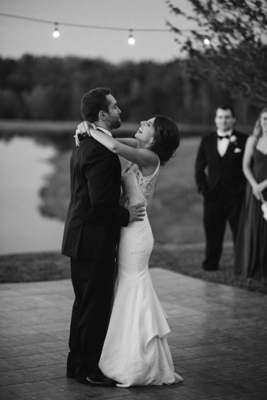 wedding-venue-alabama-flagstone-lake-dance