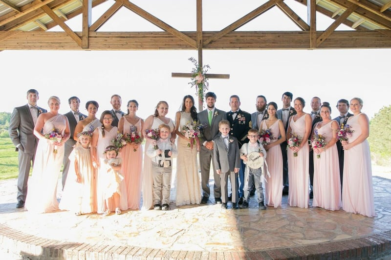 weddings-alabama-venues-flagstone-farm-bridal-party