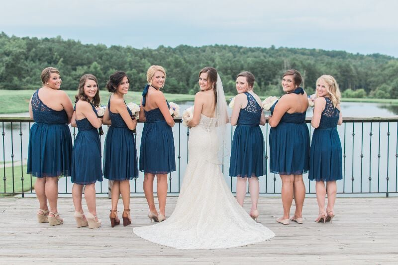 weddings-alabama-venues-flagstone-farm-bridesmaids