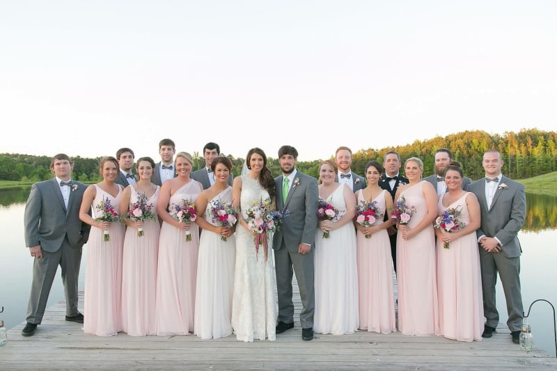 weddings-alabama-venues-flagstone-farm-lakeside-2