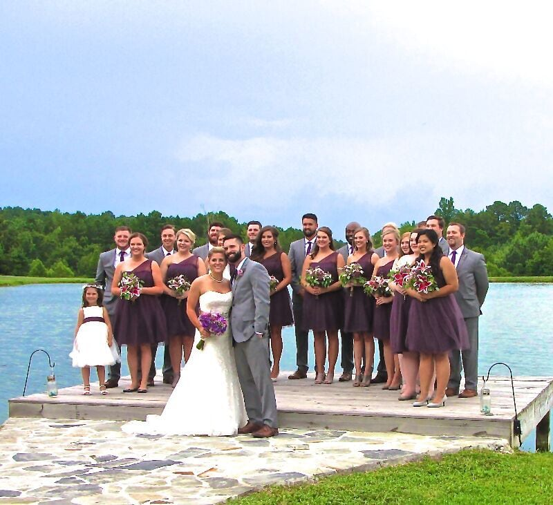 weddings-alabama-venues-flagstone-farm-lakeside